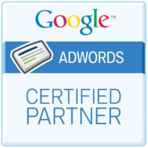 Google-Adwords-official-partner