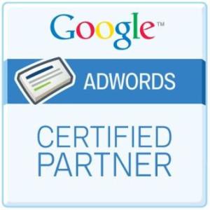 Google-Adwords-official-partner